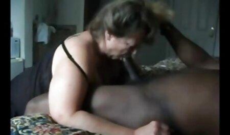 Vinnie szar Szőrös Egyenes Poly. szex videok letöltése