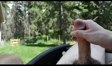 Busty szex es porno kakas szopás