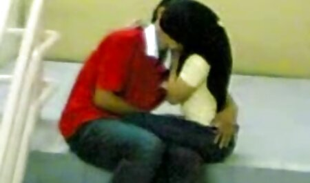 Csalás ingyen nézhető szex videók Német Milf