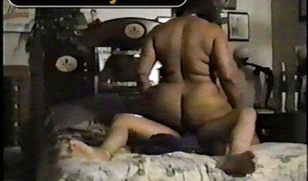 Családi anya fia családi szex vállalkozás-elmentem a sztriptízbárba-1. rész