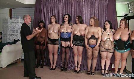 Korcsolyázók szopás a erotikus sex film parkban